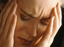 Chronic Pain in America – Why Isn't It Successfully Treated?