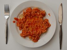 Is Non Celiac Gluten Sensitivity Real?