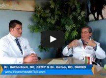 PHT Live – Natural Thyroid Treatments