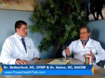 PHT Live – Small Fiber Neuropathy Symptoms and Treatment Options