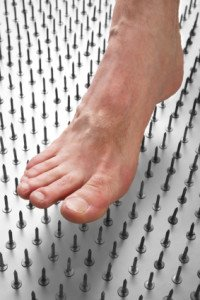 Peripheral Neuropathy – The Challenge