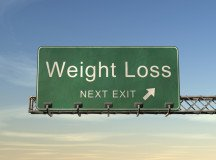 Nutritional Weight Loss for those who truly cannot lose weight