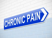 Chronic Disease and Pain – There's No Silver Bullet