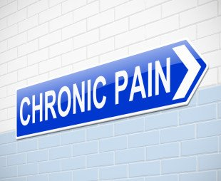 Chronic Pain Conditions – What is Functional Diagnostic Medicine – How Does it Help?