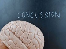 Repetitive, Non-Concussion Head Injuries, are Being Shown to Change Brain Function