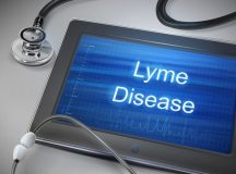 Lyme – It's Time for a New Approach Part 3