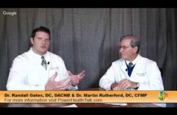Reflex Sympathetic Dystrophy: Is Small Fiber Neuropathy the Cause?