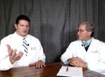 Fibromyalgia and Hashimoto's Thyroiditis