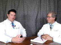 Fibromyalgia and Autoimmunity