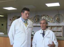 Hashimoto's Thyroiditis – Cutting Through the BS