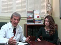 Lyme Disease – Cutting Through the B.S.