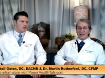 Understanding TH1 and TH2 Responses for the Autoimmune Patient