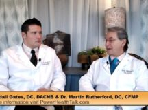 Do Heavy Metals Cause Autoimmune Disease?